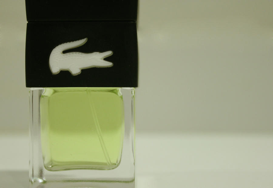 In order to celebrate a time of sportsmanship, LACOSTE has unveiled their newest scent: Beauty of the Game, %2462. This limited edition men's fragrance is the