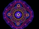 fractal ooo