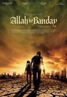 AKB poster2 by metalraj