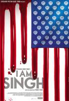 i am singh poster1 by metalraj