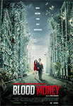 BLOOD MONEY poster 1