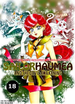 [ENG] Sailor Haumea and the devil awakening 001
