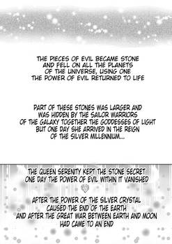 [ENG] Sailor Haumea and the devil awakening 004