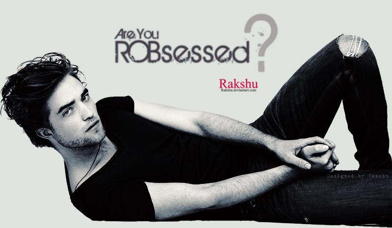 Rakshu's Profile Picture