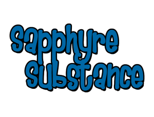 SapphyreSubstance's Profile Picture