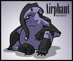 Airphant