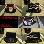 The Voodoo Juju