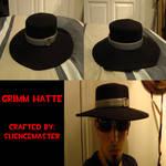 Grimm Hatte