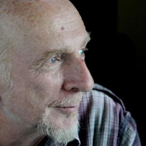 jimfitzpatrick's Profile Picture