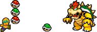 Shell Shocker by gamerjohn022691