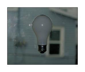 Bulb.2