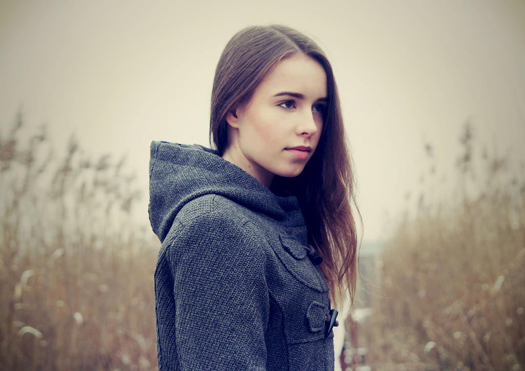Aneta 053 by D-look
