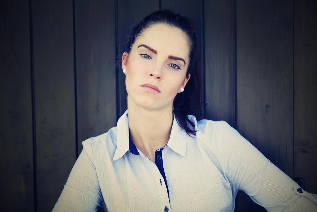 D-look | Barbora#524 by D-look