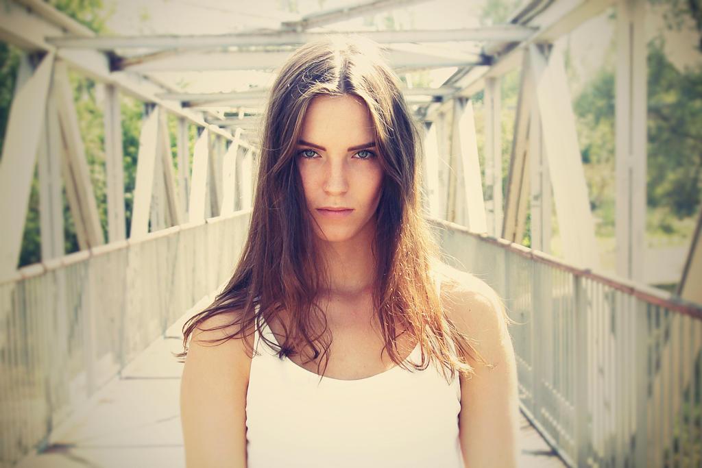 D-look |Barbora #130 by D-look