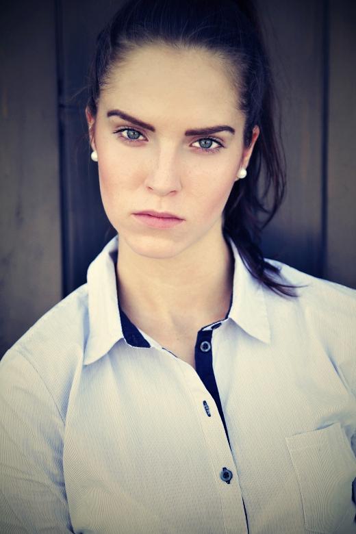 D-look | Barbora#537 by D-look