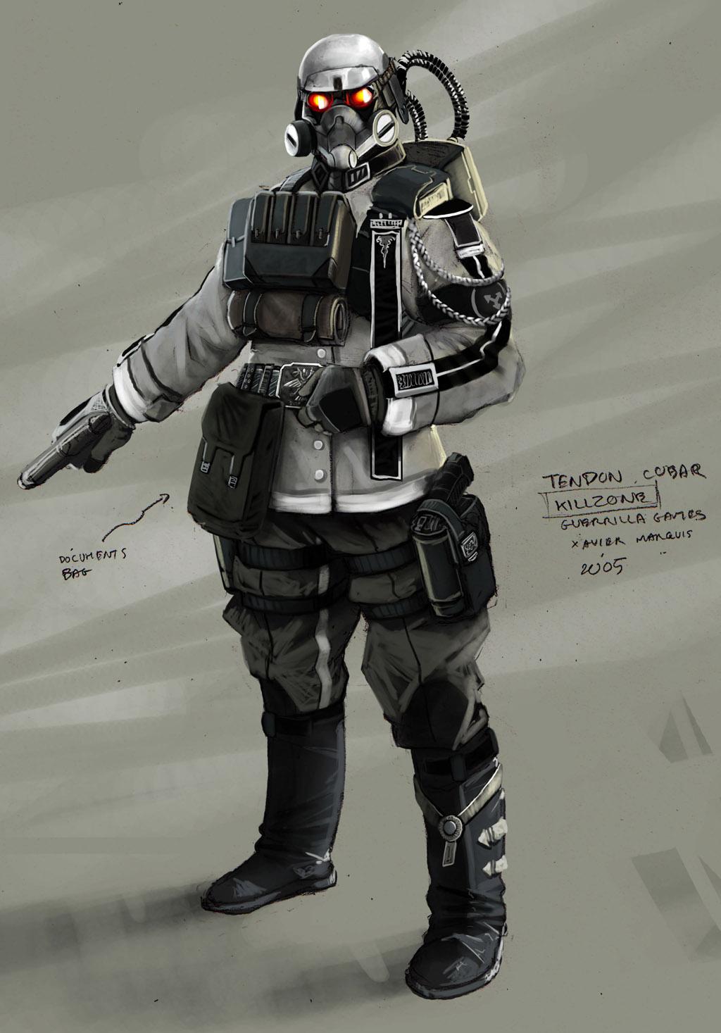 Clonetrooper21's Profile Picture