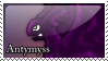Stamp 22: Antymyss by Yeunese-Post-Office