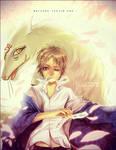 Friend-Natsume Yuujin Cho