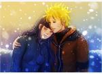 ..Warm..