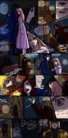 ++ Naruto random comic strip XII ++