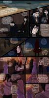 ++ Naruto random comic strip XIV ++