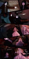 ++ Naruto random comic strip XVII ++ by AngelJasiel