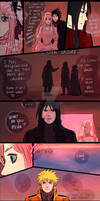 ++ Naruto random comic strip XX ++