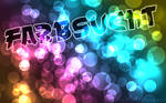 Farbsucht - Catchy Colors