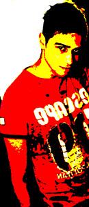zapidante's Profile Picture
