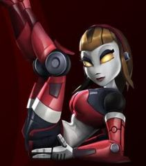 Ratchet And Clank Porn Courtney