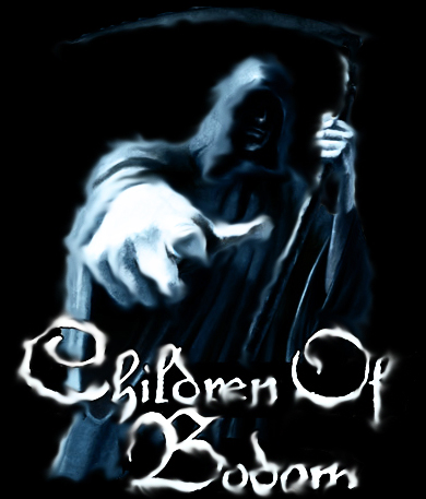 Alison Gallery: children of bodom wallpaper