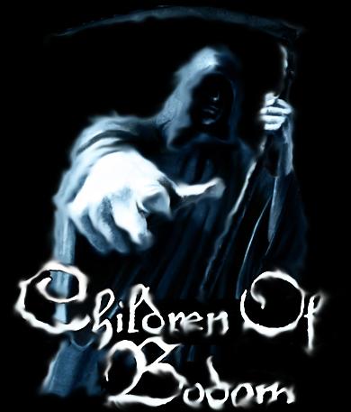 Alison Gallery: children of bodom wallpaper