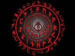 Arcane Rune Circle