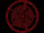 Arcane Pagan Circle