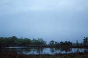 Fog 2 by kwuus