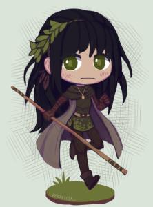 Maricu-Mana's Profile Picture