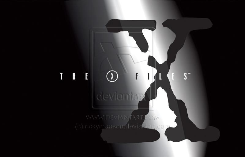 Wonderful X-Files TV Show 800 x 512 · 61 kB · jpeg