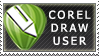 Stamp - Corel Draw User by rickymanson