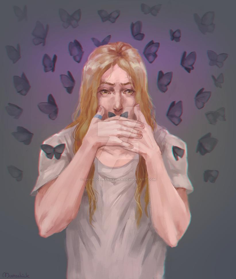 Arthur by SharodeikaNaylina