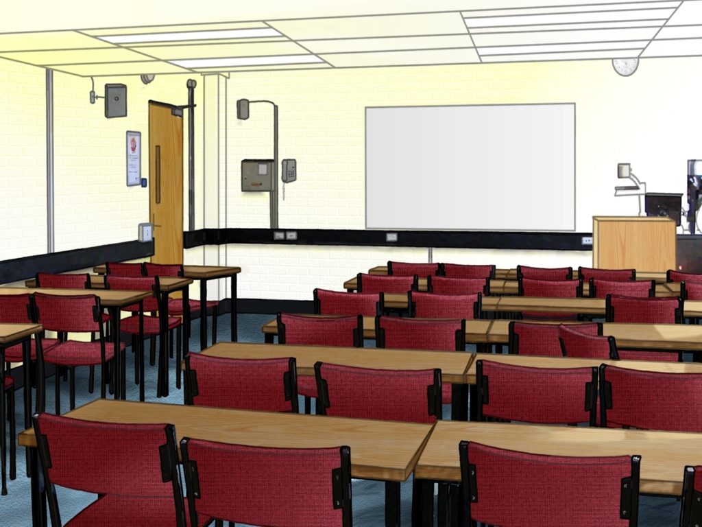 SALA M1         Classroom_by_lesleigh63-d6m7sxc