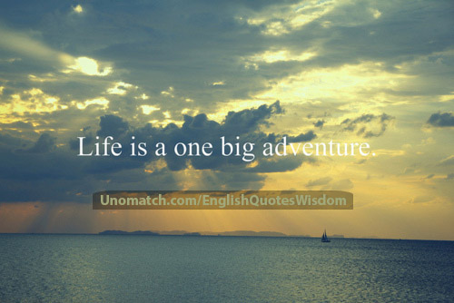 16 April Quotes Of the day , love qutoes 04 by Unomatch