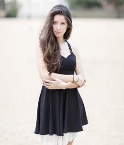 Jewl1's Profile Picture