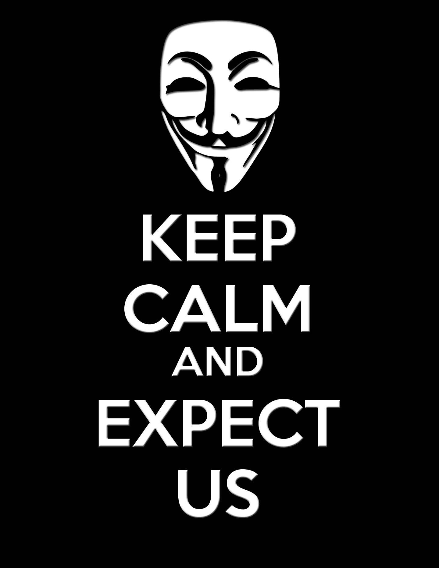 anonymous by anonymous