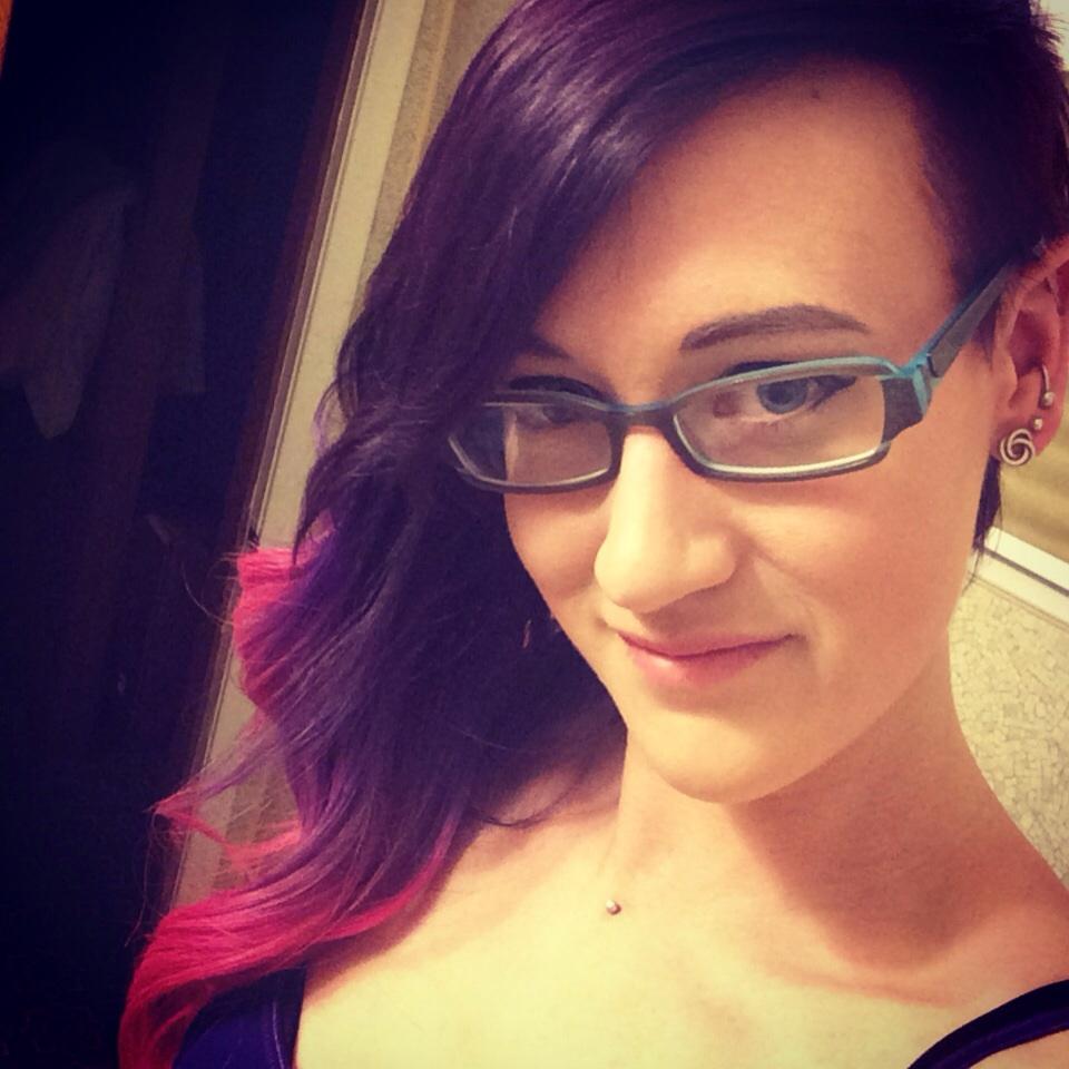 MissSeelie's Profile Picture