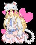 Gaia Cutie