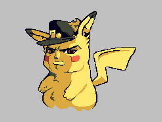 Yare yare daze... by Dr-Shellos