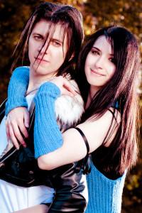 Leonharts-family's Profile Picture