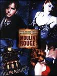 Moulin Rouge ID