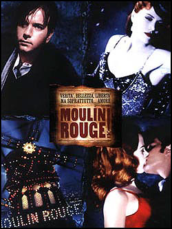 Moulin-Rouge-Club's Profile Picture