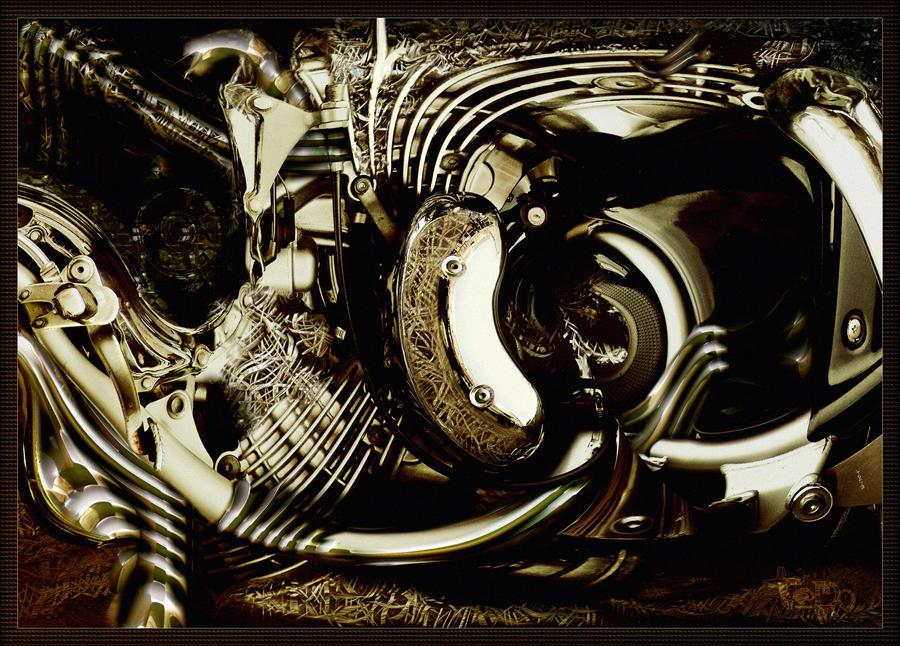 http://fc05.deviantart.net/fs45/i/2009/120/8/0/Alien_bike_by_Gutkin.jpg